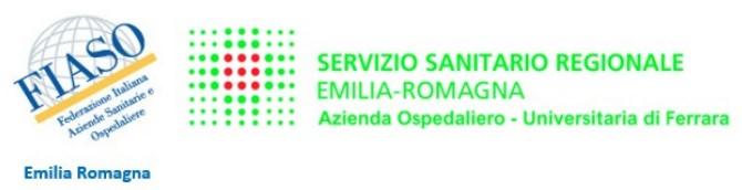 FIASO Emilia Romagna