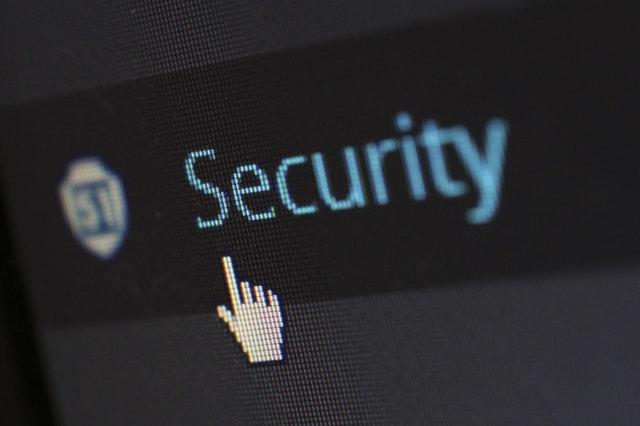Questionario sulla cybersecurity